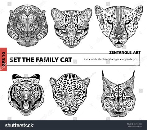 tiger family coloring page tiger coloring pages for kids tiger family coloring page