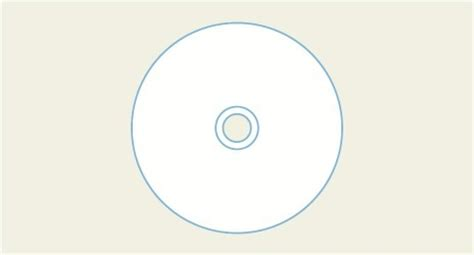 cd template maker cd template dvd template by disc makers