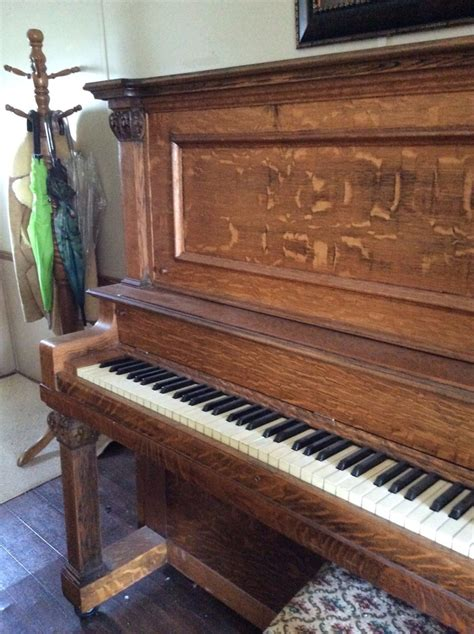 Number Search Colorado Knabe Piano Serial Number Search