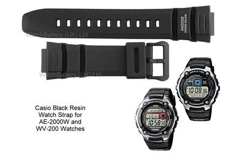 Casio Ae 2000w Cod Jogja casio ae 2000w ae 2100 and wv 200