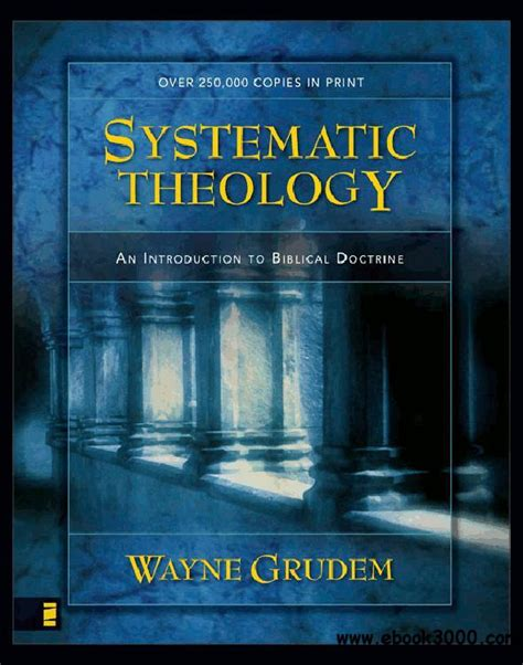 libro biblical doctrine a systematic systematic theology an introduction to biblical doctrine free ebooks download