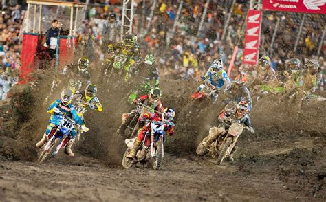 ama outdoor motocross results ama supercross 2012 daytona results motorcycle com news
