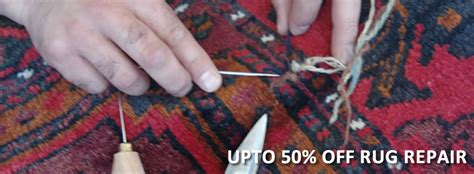 rugs montgomery al herat carpets leader in selling rugs kilims carpets and textiles from iran