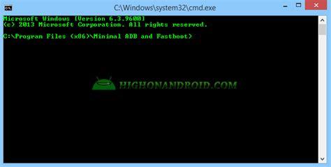 install apk in android phone how to install apk to your android device via adb commands