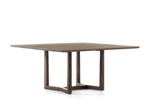 Henley Square Studio Pip Dining Tables Hgfs Designer Henley Dining Table
