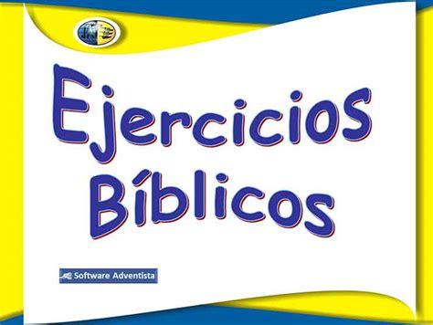 juegos de preguntas biblicas para jovenes adventistas betel juegos biblicos