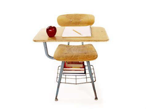 Woodwork Child School Desk Plans Pdf Plans Kid School Desk