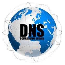 Dns by Free Fastest Public Dns Servers To Boost Browsing Speed