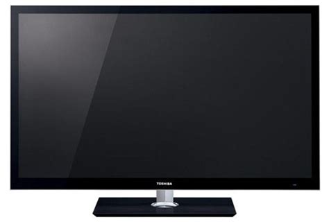 Toshiba 46xv648u 46 Cinema new gadgets today september 2011