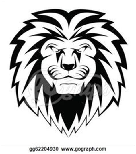 tattoo maker in goregaon lion tattoo stencil google search graphic design