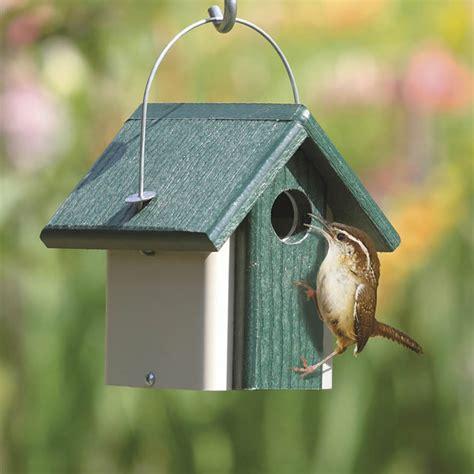 bird houses with birds www pixshark com images