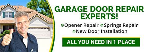 garage door repair temecula home 951 789 3024