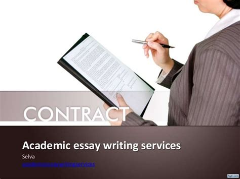 academic essay services academic essay academic essay writing services