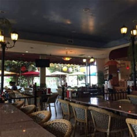 Restaurants In Garden Grove Ca Mon Ami Cafe Restaurant 388 Photos Garden