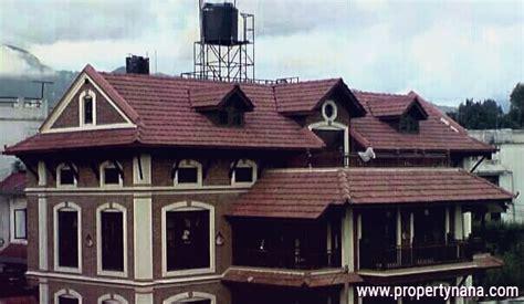 buy house in kathmandu house rent in kathmandu house for sale in kathmandu