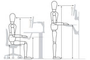 Comfortable Reading Chair scoliosis dr stein s blog