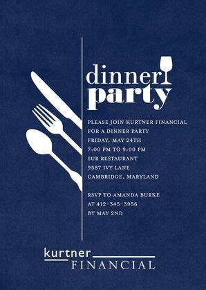 Best 25  Event invitations ideas on Pinterest
