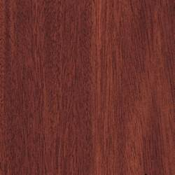 mahogany color acajou mahogany color caulk for formica laminate
