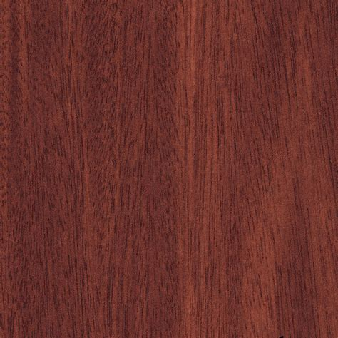 what color is mahogany formica 7008 acajou mahogany 4x8 sheet laminate artisan