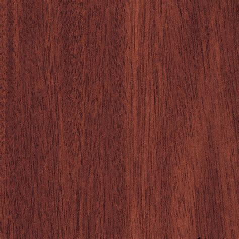 what is laminate acajou mahogany color caulk for formica laminate