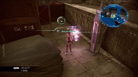 librascope final fantasy xiii 2 guides