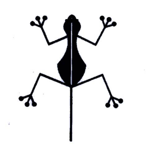 imagenes de simbolos indigenas antonio grass s 237 mbolos dise 241 os precolombinos colombianos
