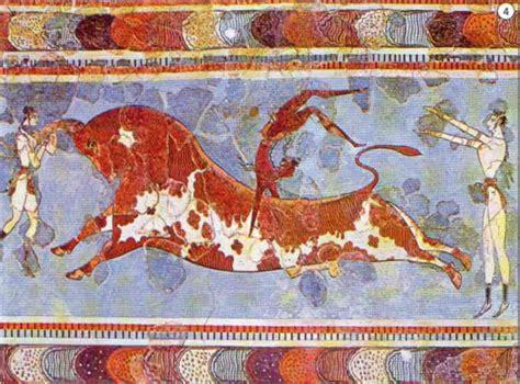 vasi cretesi civilt 224 cretese e civilt 224 micenea prof andrea maiello