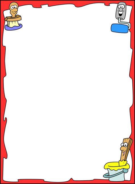 imagenes navideñas bordes marcos y bordes para educaci 243 n