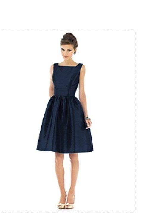 Jackie O Style Wedding Dresses by Jackie O Style Bridesmaid Dress Jackie O Style