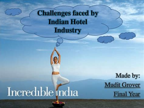 challenges faced by hospitality industry challenges faced by indian hotels