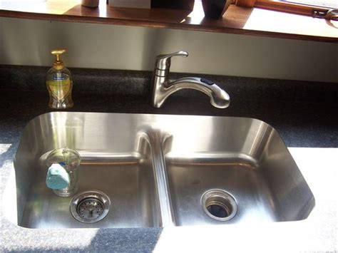 Laminate Countertop With Undermount Sink by Countertop Styles Materials Ds Woods Custom Cabinets