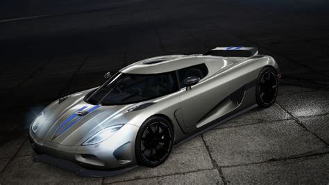 koenigsegg agera need for speed pursuit need for speed pursuit 2010 spirit of performance