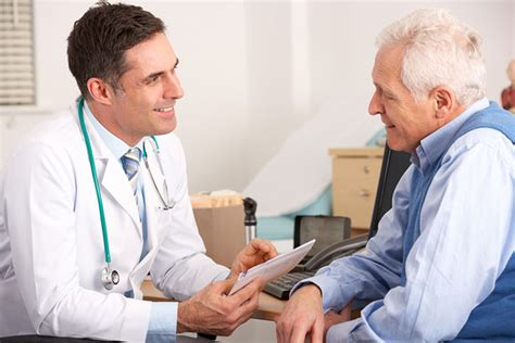 medico medicina interna definici 243 n de medicina interna 187 concepto en definici 243 n abc