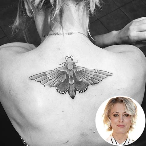 celebrity status meaning celebrities who regret their tattoos people