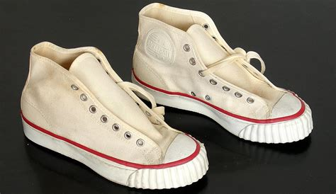 vintage basketball shoes for sale vintage kid s basketball shoes for sale