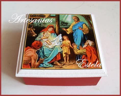 cajas para bombones artesanias estela souvenirs de 15 cajas para bombones navidad artesanias estela