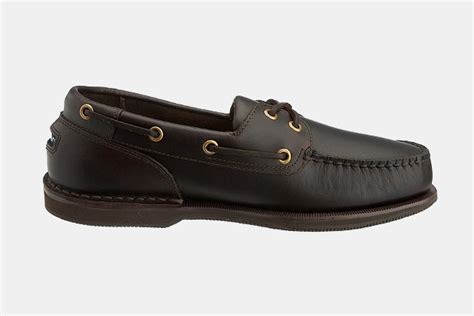 rockport perth boat shoes prices 10 best boat shoes for men gearmoose