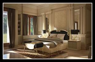 classic bedroom ideas classic interior design