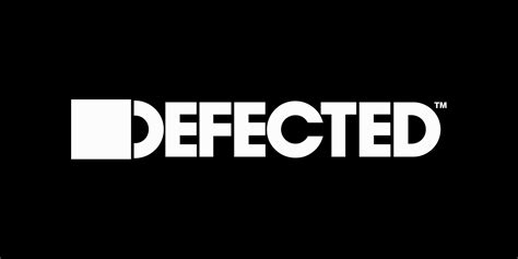 defected house music defected presents for the love of house volume 10 music evlear