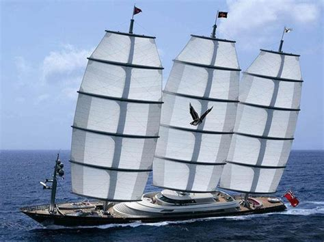 expensive sailboat charter mega yacht maltese falcon the most expensive