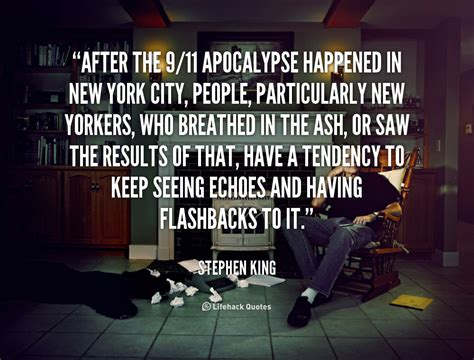 film quotes new york king of new york movie quotes quotesgram