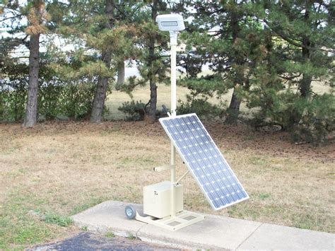 commercial solar powered flood lights outdoor commercial solar flood lighting lighting ideas