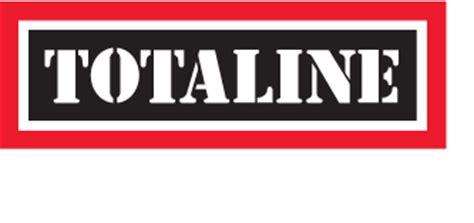 totaline air curtain catalog totaline