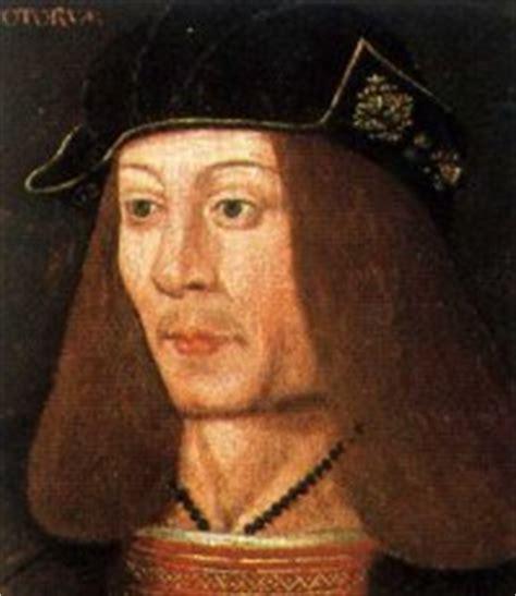 margaret tudor of scots the of king henry viiiã s books margaret tudor of scotland facts biography
