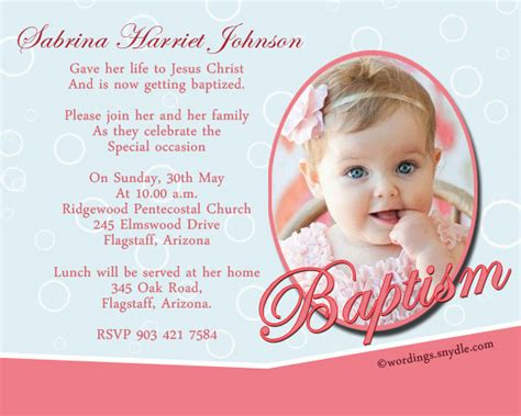 dramanice apk christening invitation card exle image collections