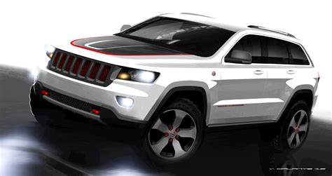 jeep trailhawk 2013 jeep grand cherokee wk2 jeep trailhawk