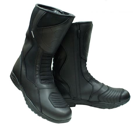 waterproof motorcycle boots sale oxford cherokee waterproof motorcycle boots sale