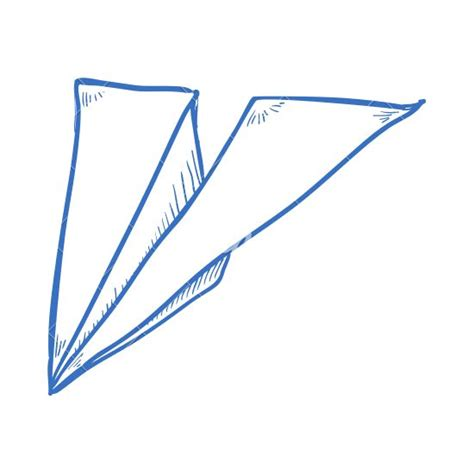 25 best ideas about paper airplane on