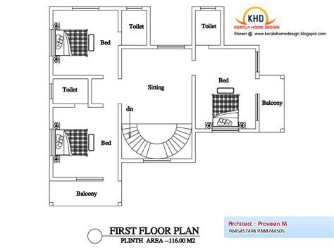 simple house plans 1000 sq ft simple house plans 1000 sq ft 28 images small house plans 1000 sq ft