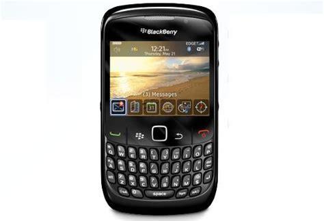 Imagenes Para Celular Blackberry Curve 8520 | desbloquear tu blackberry 8520